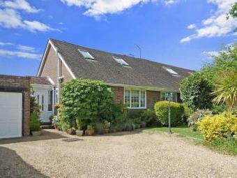 Barleycroft, Horsham, West Sussex RH13