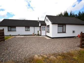Croachy, Inverness IV2 - En Suite