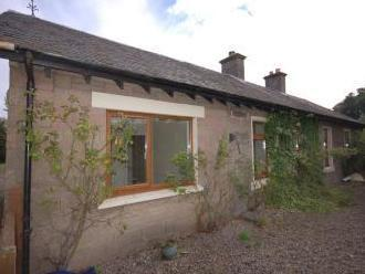 Mid Coul Cottages, Dalcross, Inverness IV2