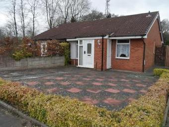 Hoskens Close, Dawley, Telford Tf4