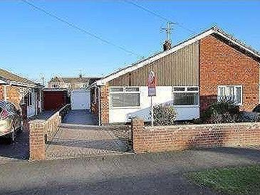 Oakwood Drive, Armthorpe, Doncaster, Dn3