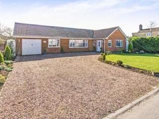 Priory Road, Fishtoft, Boston, Lincolnshire Pe21