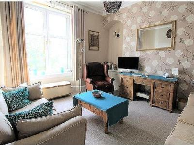 Flat for sale, Aberdeen, AB25