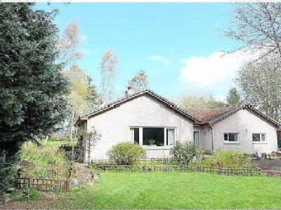 Tain, IV19 - Bungalow, House, Modern