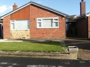 Ashbourne Crescent, Garforth, Leeds Ls25