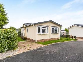 Fell View Park, Gosforth, Seascale CA20