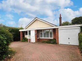 Weeley Road, Aingers Green, Great Bentley, Colchester CO7