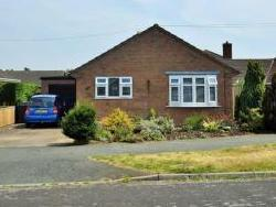 Orchard Park, Grimoldby, Louth LN11