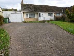 Old Gloucester Road, Hambrook BS16