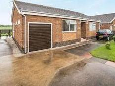 Farm Road, Hartford, Cramlington NE23