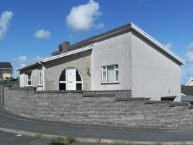 Douglas James Way, Haverfordwest SA61