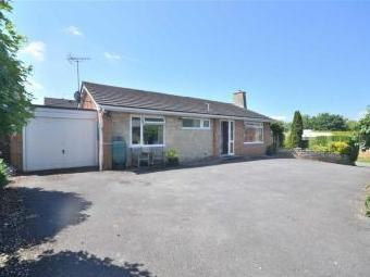 Rea Lane, Hempsted, Gloucester GL2