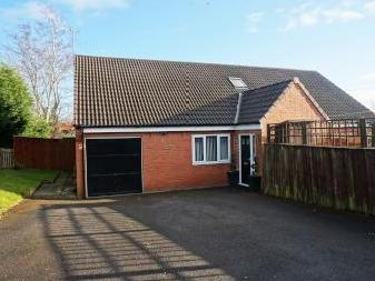 Picturesque Shincliffe Durham Property Find Properties For Sale In  With Handsome Avenue Street High Shincliffe Durham Dh With Amazing Long Handled Garden Fork Also Cheap Rattan Garden Furniture Wholesale In Addition Florey Gardens Aylesbury And Jade Garden North Walsham As Well As Lost Gardens Of Heligan Dogs Additionally Garden Sheds Perth From Nestoriacouk With   Handsome Shincliffe Durham Property Find Properties For Sale In  With Amazing Avenue Street High Shincliffe Durham Dh And Picturesque Long Handled Garden Fork Also Cheap Rattan Garden Furniture Wholesale In Addition Florey Gardens Aylesbury From Nestoriacouk
