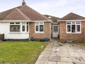Havelock Road, Hucclecote, Gloucester, Gloucestershire Gl3