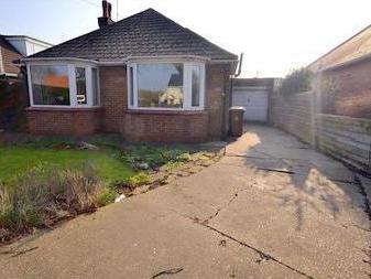 Grimsby Road, Humberston, Grimsby Dn36