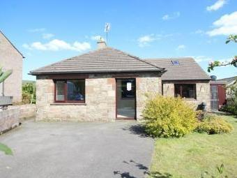 Ireby, Wigton CA7 - House, Listed