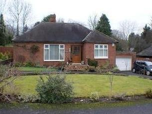 Smallhope Drive, Lanchester, Durham Dh7