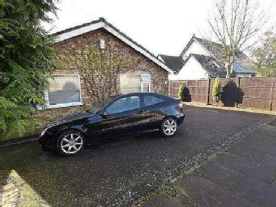 Sextant Road, Leicester, Le5