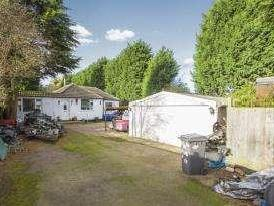Ocean Road, Leicester, Leicestershire, Le5