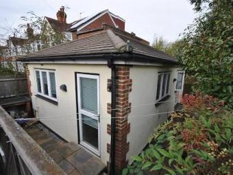 Coppice Close, London SW20 - Freehold