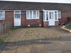 Wimple Road, Luton Lu4 - Freehold