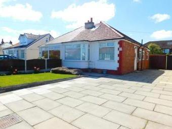 Moss Lane, Maghull, Liverpool L31