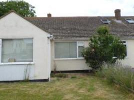 Orchard Close, Minster, Ramsgate CT12