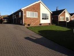 Overton Close, Navenby, Lincoln Ln5