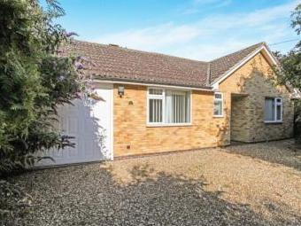 Belper Close, Oadby, Leicester, Leicestershire LE2