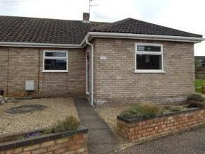 The Paddocks, Old Catton, Norwich NR6