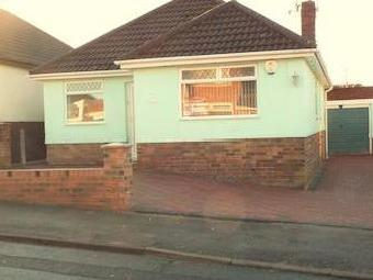 Longbank Road, Ormesby, Middlesbrough Ts7