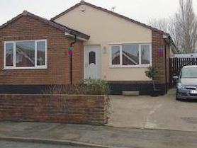 Sycamore Road, Ormesby, Middlesbrough Ts7