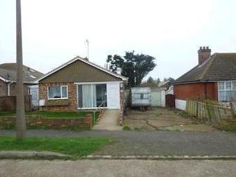 Phyllis Avenue, Peacehaven, Brighton, East Sussex Bn10
