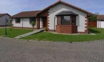 Caiplie Craig, Pittenweem, Anstruther Ky10