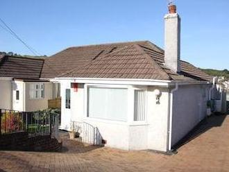 Plympton, Plymouth Pl7 - Conservatory