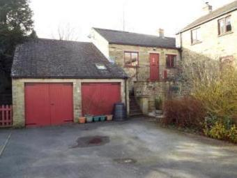Hill Close, Reeth, Richmond, North Yorkshire DL11