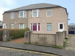 Kingsacre Road, Rutherglen, Glasgow, South Lanarkshire G73