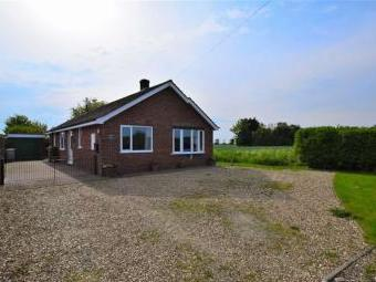 North End, Saltfleetby, Louth LN11
