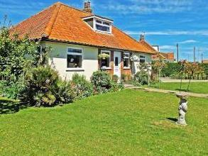 Beach Drive, Scratby, Great Yarmouth Nr29