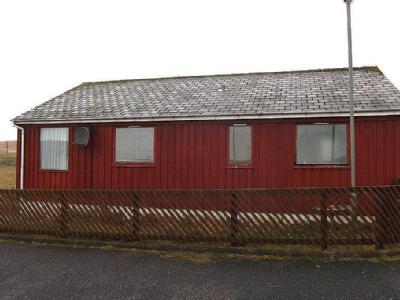 Fair Isle, Shetland property. Find properties for sale in Fair ...