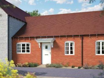 The Whittlebury at Towcester Road, Silverstone, Towcester NN12