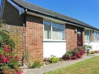 The Drive, Southbourne, West Sussex PO10