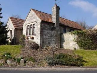Spinney Hill, Sprotbrough, Doncaster Dn5