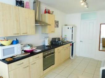 Bel Air Chalet Estate, St. Osyth, Clacton-On-Sea CO16