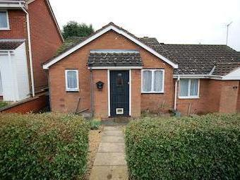 Old Hall Close, Amblecote Dy8