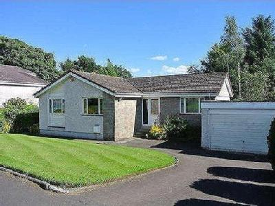 Colinhill Road, Strathaven, ML10