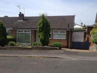 High Tor, Sutton-In-Ashfield NG17