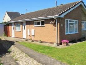 The Sidings, Sutton-On-Sea, Mablethorpe LN12