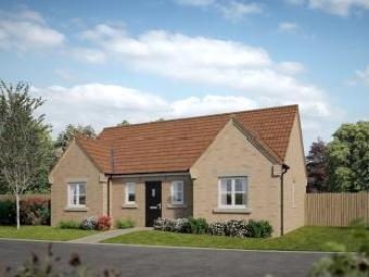 The Clement At The Saltings, Terrington St. Clement, King's Lynn Pe34