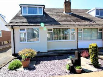 Troon Avenue, Thornton-Cleveleys FY5